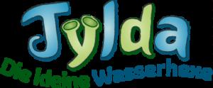 tylda logo